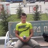 Vasilii, 25, г.Новониколаевский