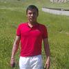 Ромэо, 37, г.Ашхабад