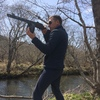 Виталий, 34, г.Южно-Сахалинск