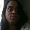 Melissa, 33, г.Литл-Рок