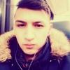 тимур, 18, г.Солнечногорск