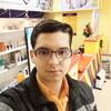Андрей, 23, г.Луганск