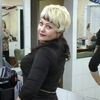Лариса, 41, г.Семипалатинск