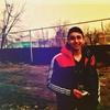Георгий, 16, г.Алматы (Алма-Ата)