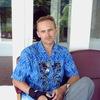 Саша, 43, г.Бендеры