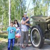 Владимир, 57, г.Глотовка