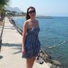 Елена, 34, г.Солнечногорск