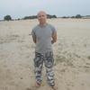 Dmitri, 53, г.Ассен