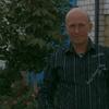 сергей, 45, г.Шепетовка