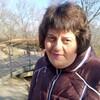 лена, 55, г.Ялта