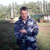 олег, 49, г.Житомир