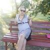 Елена, 28, г.Кировск