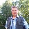 Игорь, 48, г.Дубна