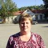 анна, 34, г.Новопавловск