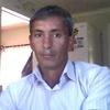Денис, 40, г.Лабинск