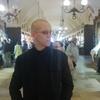Андрей, 34, г.Варшава