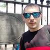 Николай, 32, г.Николаев