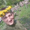 Артём Аникин, 23, г.Лисичанск