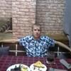 Анатолий, 19, г.Оренбург