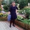 ольга иванчекова, 39, г.Климовск