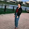 Ксения Бондарчук, 24, г.Жлобин
