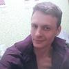 Андрей, 29, г.Нью-Йорк