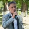 Игорь, 38, г.Тараз (Джамбул)