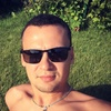 Алексей, 32, г.Димитровград