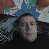 Андрей, 37, г.Семей
