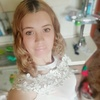 Дарья, 30, г.Первоуральск