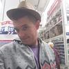 Сергей, 28, г.Новомосковск