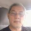 Mohammad Kamal, 58, г.Сингапур