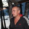 Василий, 34, г.Бийск