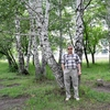 Виктор, 64, г.Новосибирск