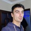 Nariman, 31, г.Ташкент