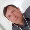 Сергей, 36, г.Белореченск