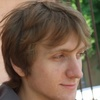 Александр, 31, г.Котельва