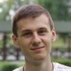Никита, 23, г.Луганск