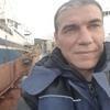 михаил, 52, г.Bekkelaget