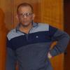 Фадел, 39, г.Багдад