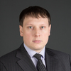 Василий, 39, г.Таллин