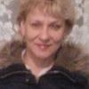 Янина, 50, г.Архангельск