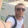 Руся, 36, г.Пушкин
