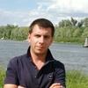 Алексей, 28, г.Котельники