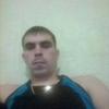 Александр, 30, г.Березовский (Кемеровская обл.)