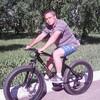 Роберт, 45, г.Азнакаево
