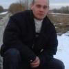 serega_s, 34, г.Илеза