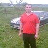 Виталий, 30, г.Хмельницкий