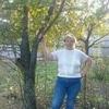 Татьяна, 55, г.Барышевка