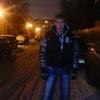 максим, 31, г.Усть-Кут